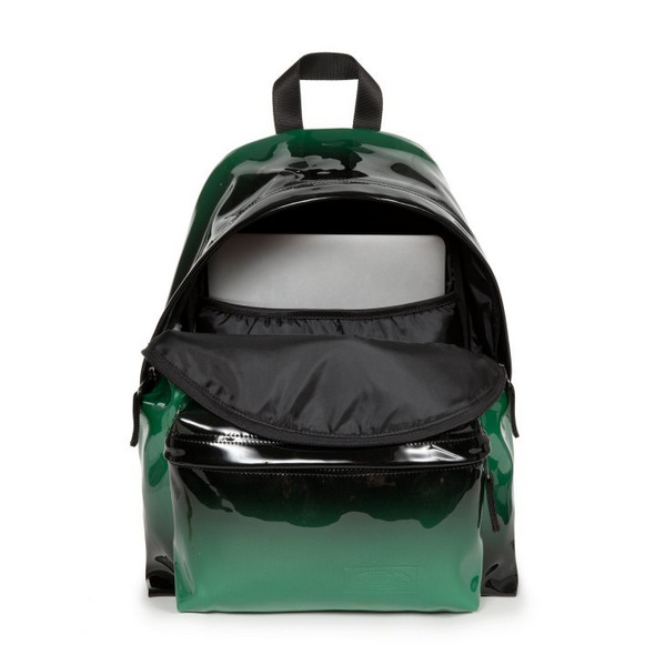 Eastpak Rucksack Authentic Padded Pak'r 24l glossy green