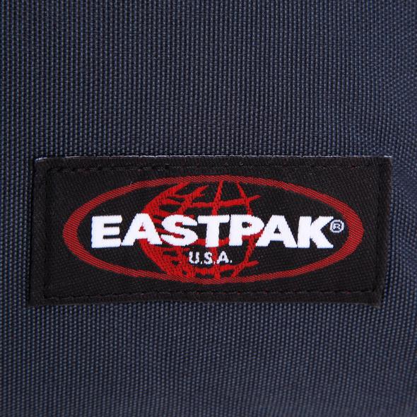 Eastpak Rucksack Authentic Padded Pak'r 24l black (008)