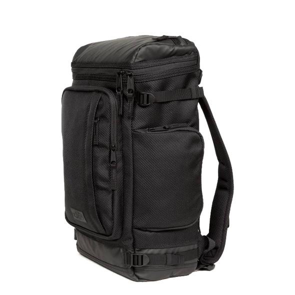 "Eastpak Laptop Rucksack Tecum Top 15"" CNNCT coat"