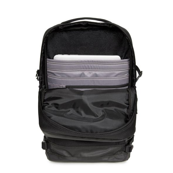 """Eastpak Laptop Rucksack Tecum M 15"""" cnnct coat"""
