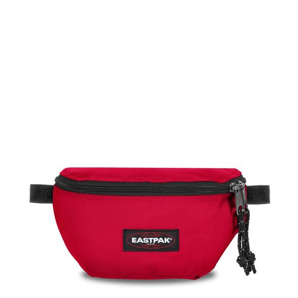 Eastpak Bauchtasche Springer sailor red