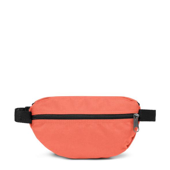 Eastpak Bauchtasche Springer Lobster Orange