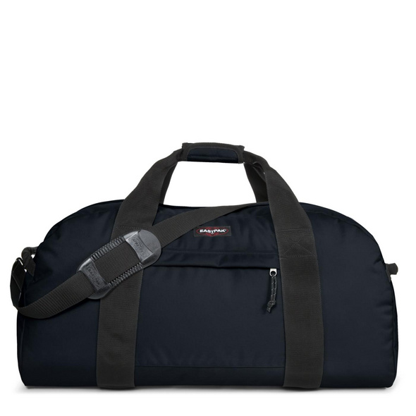 Eastpak Reisetasche Authentic Terminal 88l cloud navy