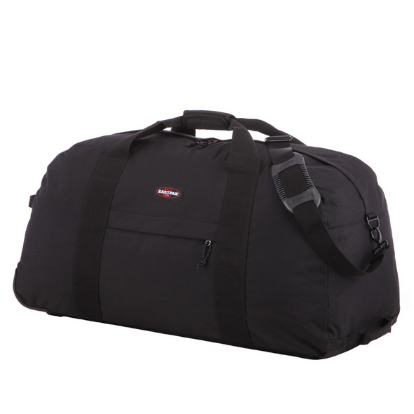 Eastpak Reisetasche mit Rollen WAREHOUSE 150l black (008)