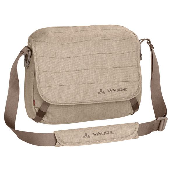 Vaude Messenger Bag Hapet II nougat