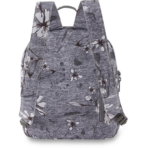 Dakine Damenrucksack Essentials Pack Mini 7l crescent floral