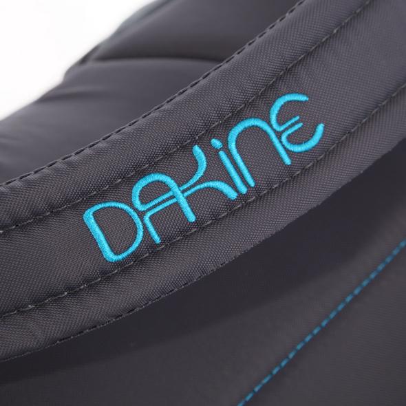 Dakine Rucksack WONDER 15l black