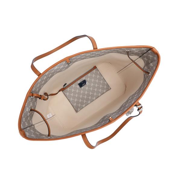 Joop Shopper Cortina Lara XLHO opal gray