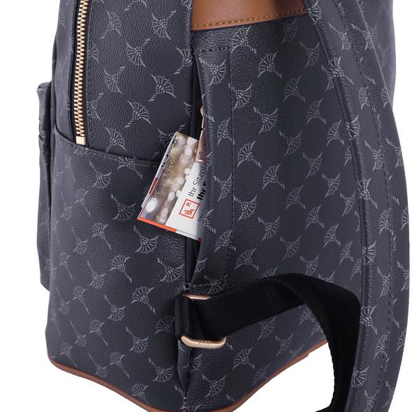 Joop Damenrucksack Cortina Salome Backpack MVZ black