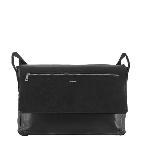 Joop Messenger Bag Novara Janis black