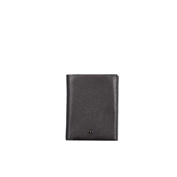 Joop Hochkantbörse Cardona Ladon BillFold V8 black