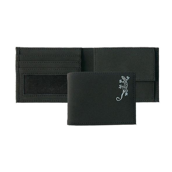 Oxmox Pocketbörse 80903 Lizard