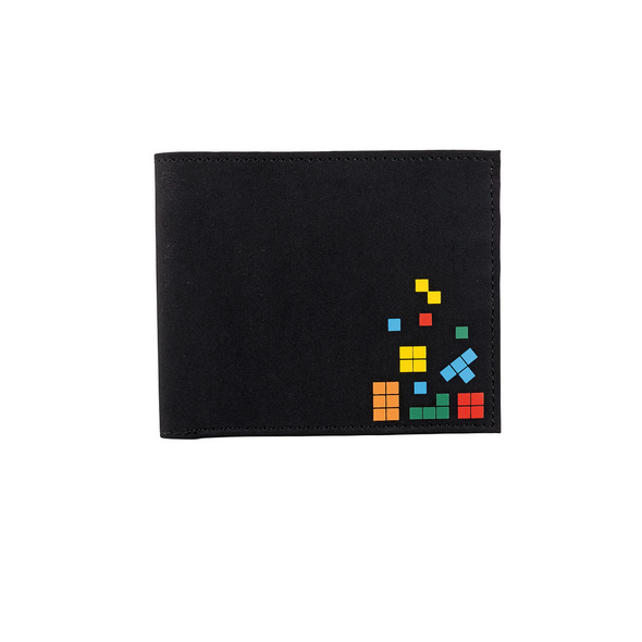 Oxmox Querbörse 901 Cubes