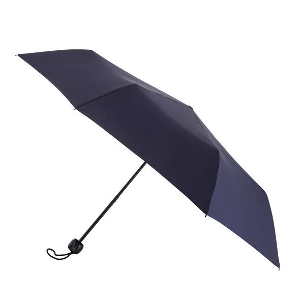 Esprit Taschenschirm Mini Basic dunkelblau