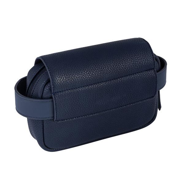 Tom Tailor Bauchtasche Carrara Belt dark blue