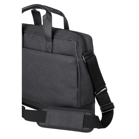 """Bree Laptoptasche Punch Casual 718 16"""""""