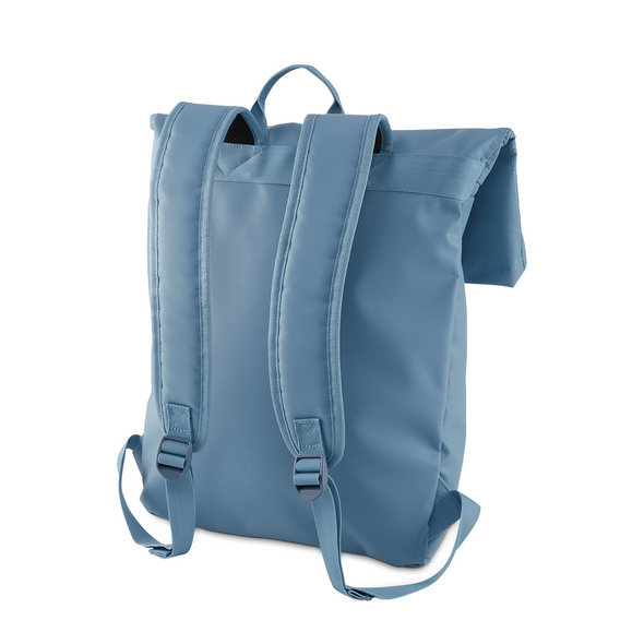 Bree Damenrucksack Punch 92 provincial blue