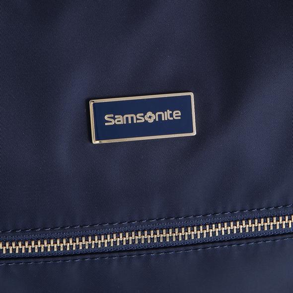 Samsonite Shopper Karissa M 80394 rose