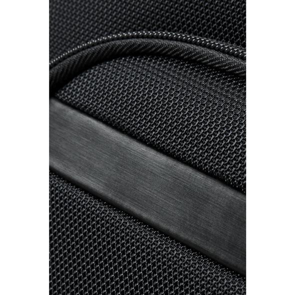 "Samsonite Laptop Rucksack Vectura 16"" schwarz"