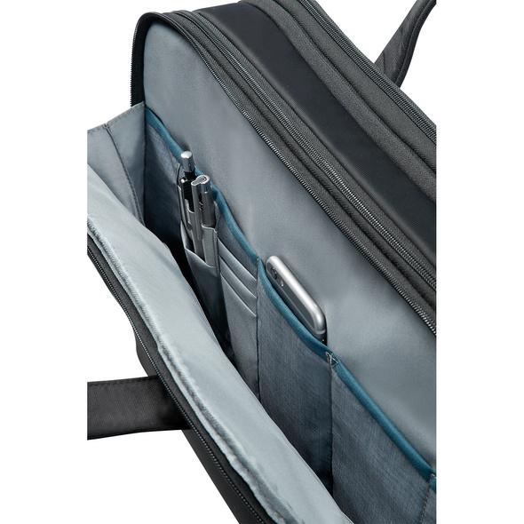 """Samsonite Laptoptasche Spectrolite 2.0 M 15,6"""" schwarz"""