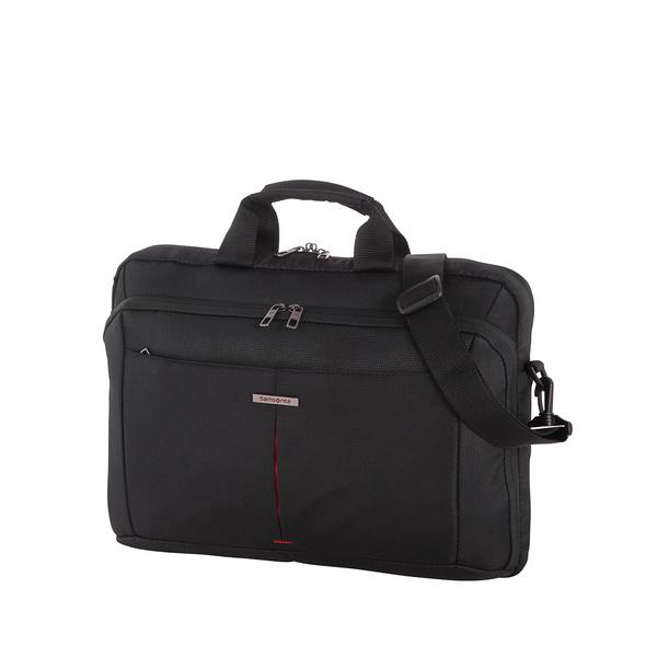 """Samsonite Laptoptasche GuardIT 2.0 15,6"""" schwarz"""