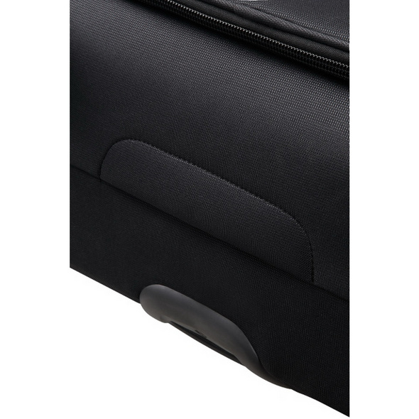 Samsonite Reisetrolley Exp. Spark SNG 55cm schwarz