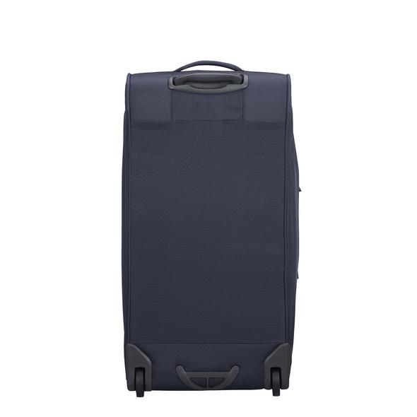 Samsonite Reisetasche mit Rollen Dynamore 77cm blue