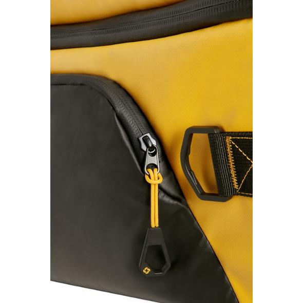 Samsonite Reisetasche mit Rollen Paradiver Light 121,5l yellow