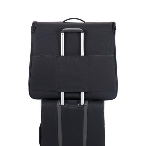 Samsonite Kleidersack Bi-Fold Spark SNG schwarz