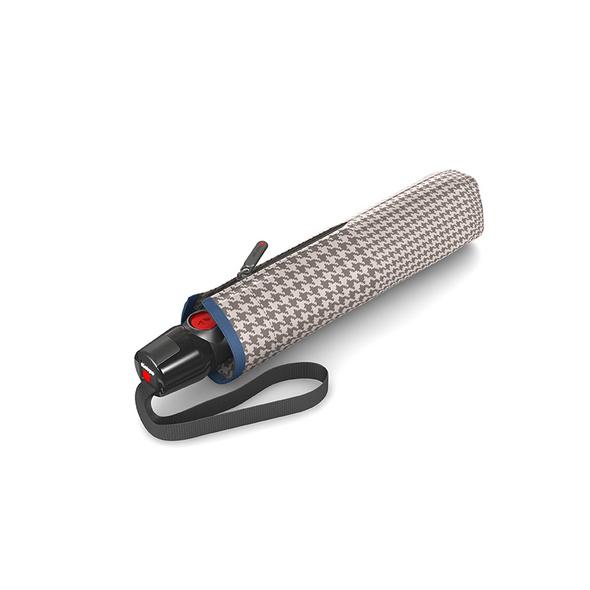 Knirps Taschenschirm T.200 Duomatic uranus sand