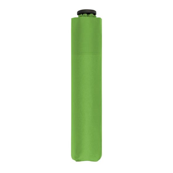 Doppler Taschenschirm zero.99 uni peppy lime