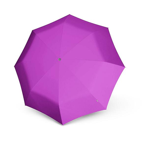 Knirps Taschenschirm Floyd violet