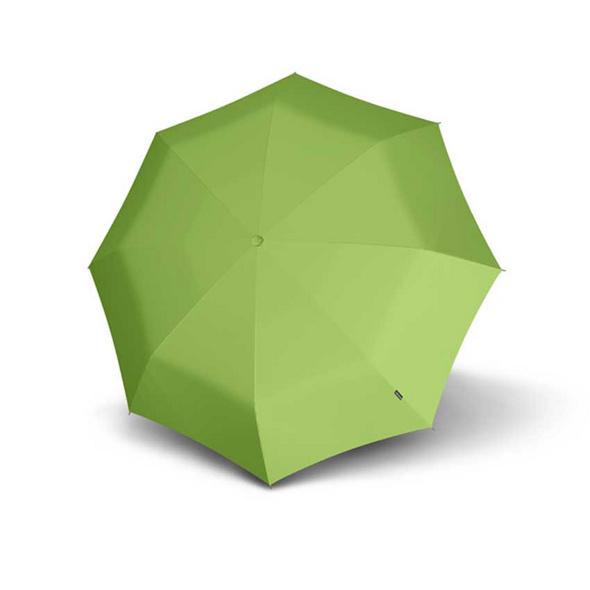 Knirps Taschenschirm Floyd grün