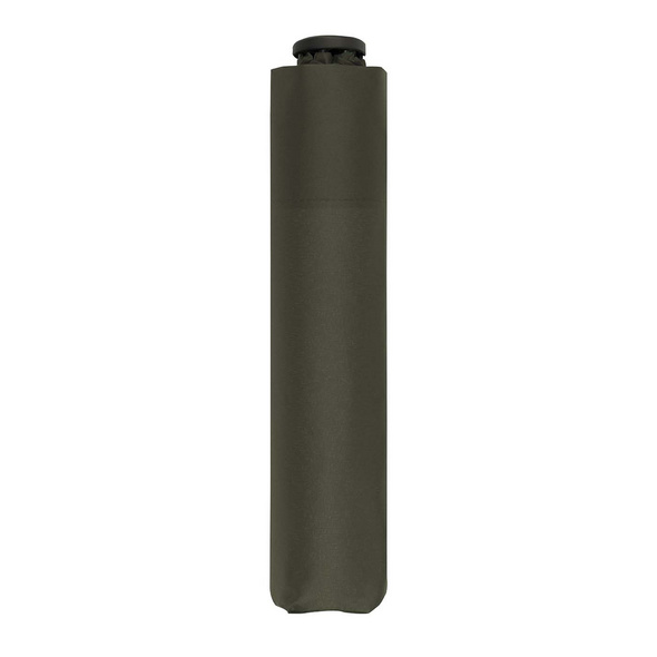 Doppler Taschenschirm zero.99 ivy green