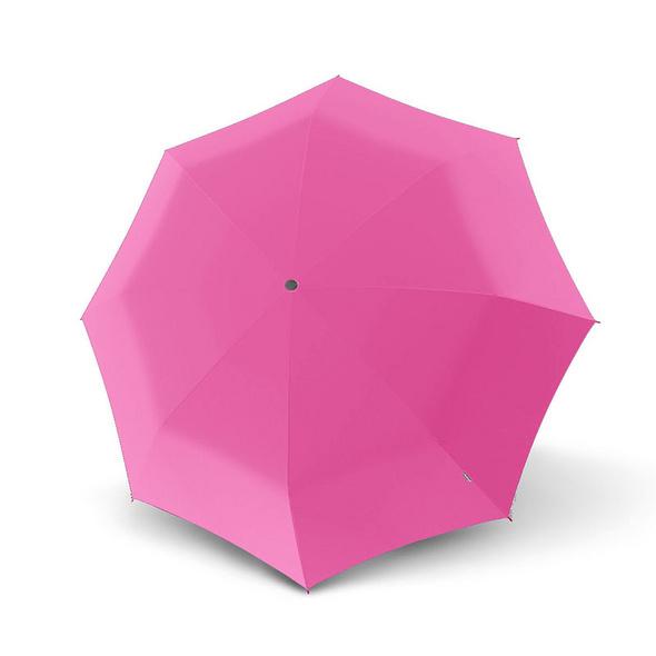 Knirps Taschenschirm Floyd pink