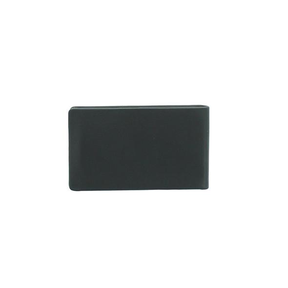 Braun Büffel Portmonee Luzern XS 14030 schwarz