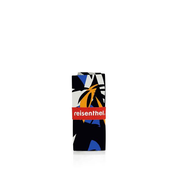 reisenthel Faltbeutel mini maxi Shopper miami black
