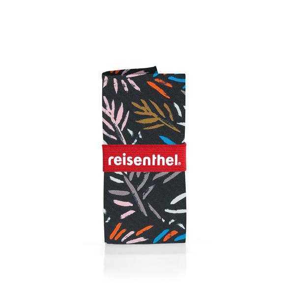 reisenthel Faltbeutel mini maxi Shopper autumn 1