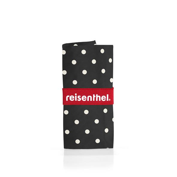 reisenthel Faltbeutel mini maxi Shopper mixed dots