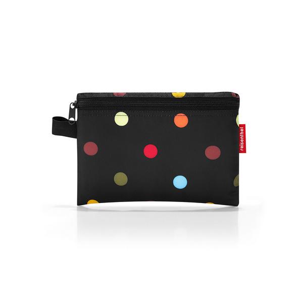 reisenthel Reisetasche mini maxi touringbag 40l dots