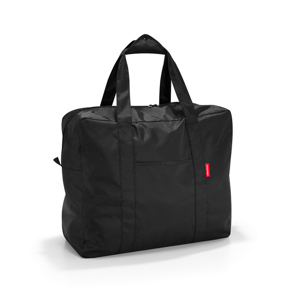 reisenthel Reisetasche mini maxi touringbag 40l schwarz