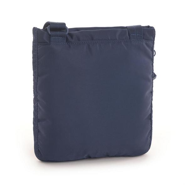 Hedgren Umhängetasche Leonce RFID dress blue