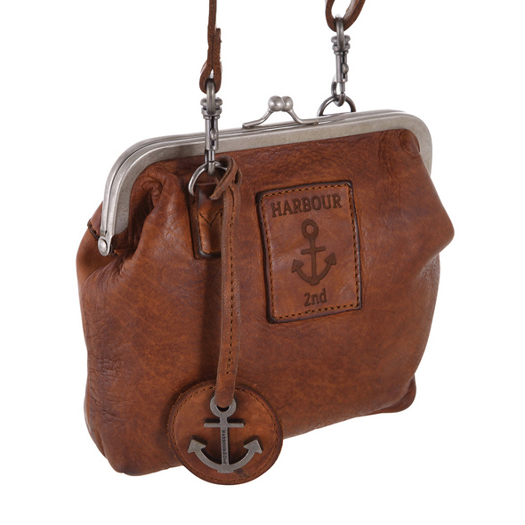 Harbour 2nd Umhängetasche Rosalie B3.7840 charming cognac