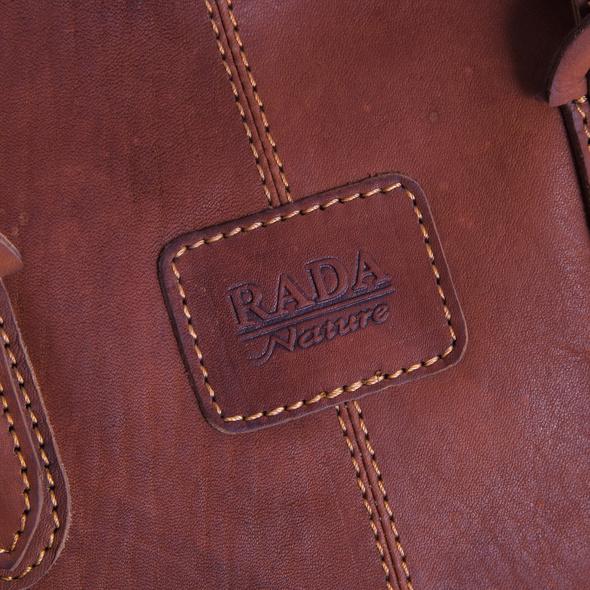Rada Nature Shopper 'Zaanstad' tan