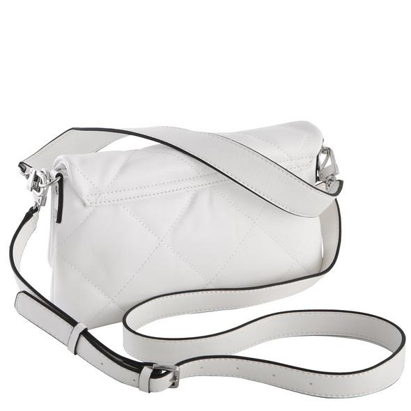 Guess Abendtasche Brightside Shoulder Bag black