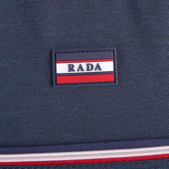 Rada Reisetasche Discover L 59l midnight sports