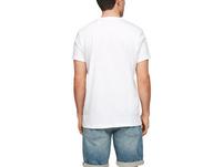 The Big Lebowski-Shirt - T-Shirt