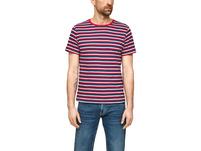 Streifenshirt aus Modalmix - T-Shirt