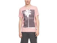 T-Shirt mit Motivprint - T-Shirt