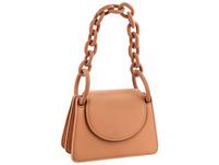 Handtasche - Designer Bag